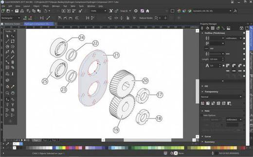 Top 4 Free CAD Software Packages on the Market for
