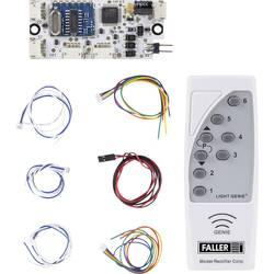 Image of Faller 180703 Light Genie DCC-fähig, 2,4 GHz Funkfrequenz
