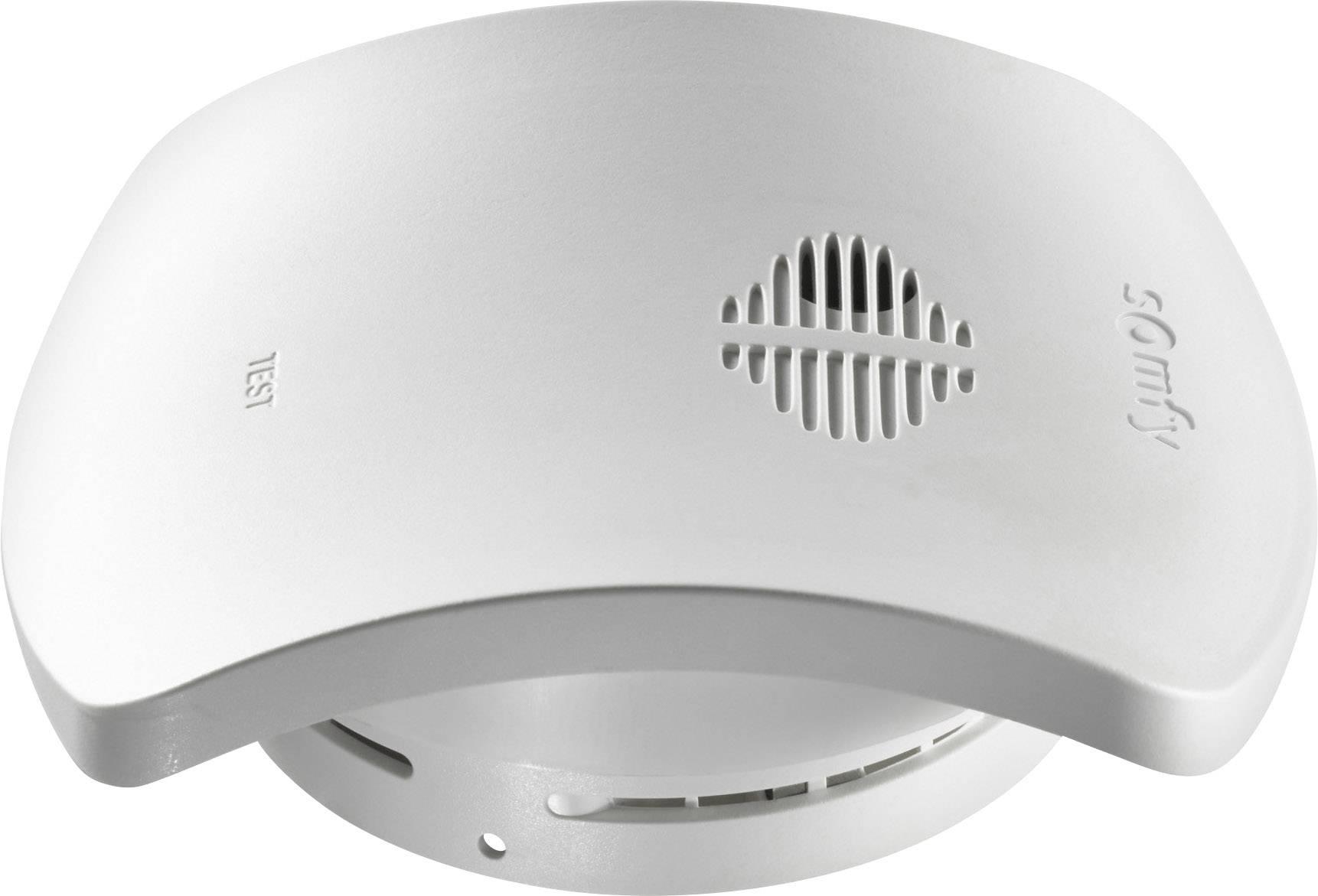 Dtecteur De Fume Siemens Best Detecteur De Fumee Nf Angeleye Basics