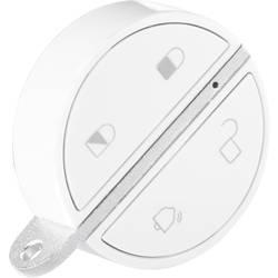 Diaľkový ovládač KeyFob Somfy Home Alarm 2401489