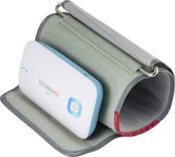 Tlakoměr pro smartphone s OS Android a iOS Technaxx B06T 4531, Bluetooth, USB