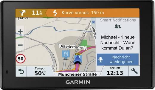 garmin drivesmart 51 lmt d navi 12 7 cm 5 zoll europa kaufen. Black Bedroom Furniture Sets. Home Design Ideas