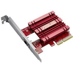 Sieťová karta 10 Gbit/s Asus XG-C100C PCI