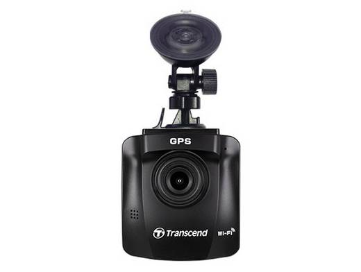 transcend drivepro 230 dashcam blickwinkel horizontal max. Black Bedroom Furniture Sets. Home Design Ideas
