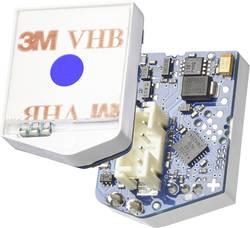 Poussoir sensitif LNT Automation 302999-1 1.5 V 10 mA momentané 1 pc(s)