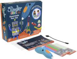 Image of 3Doodler START PACK Essential Set 3D Drucker-Stift