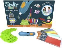 Image of 3Doodler START PACK Super Mega Set 3D Drucker-Stift
