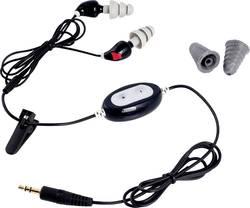 Špunty do uší 3M Peltor E-A-R Buds HTB026, 1 ks