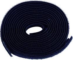 klettband zum aufn hen haft und flauschteil l x b 1000 mm x 20 mm schwarz fastech 680 330c 1 paar. Black Bedroom Furniture Sets. Home Design Ideas
