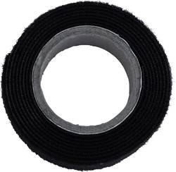 Bande auto-agrippante TRU COMPONENTS 910-330-Bag 1586381 pour grouper partie velours et partie crochets (L x l) 1000 mm