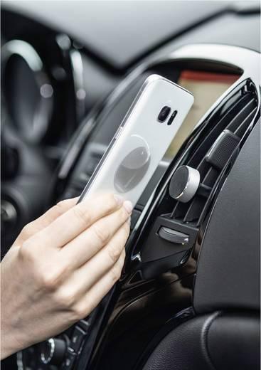 magnethalterung handy auto