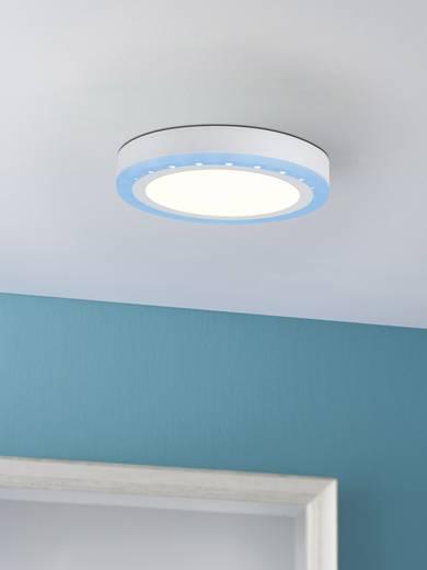 led panel 14 w rgbw paulmann sol 70737 wei kaufen. Black Bedroom Furniture Sets. Home Design Ideas