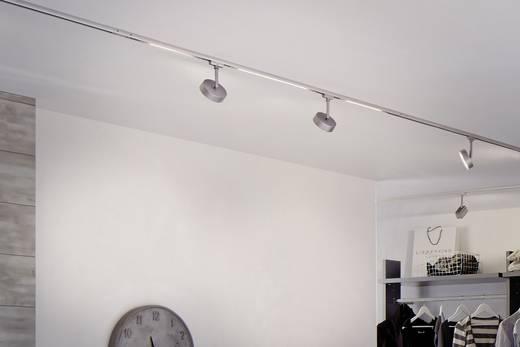 hochvolt schienensystem leuchte urail led fest eingebaut 2 w led paulmann inline twenty transparent. Black Bedroom Furniture Sets. Home Design Ideas