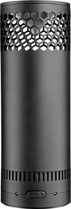 Image of 808 Audio Hex SL Bluetooth® Lautsprecher AUX Schwarz