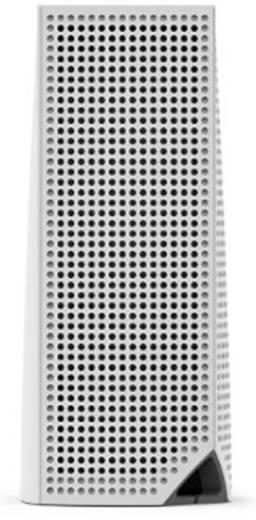 Linksys WHW0301-EU AC2200 einzeln WLAN Access-Point 2.4 GHz, 5 GHz