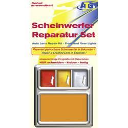 Image of ATG ATG102 Scheinwerfer-Reparaturset 1 Set