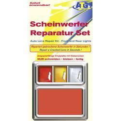 Image of ATG ATG103 Scheinwerfer-Reparaturset 1 St.