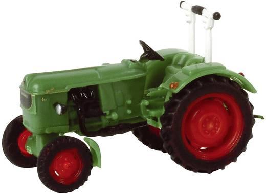 herpa 065764 n deutz d40 l traktor kaufen. Black Bedroom Furniture Sets. Home Design Ideas