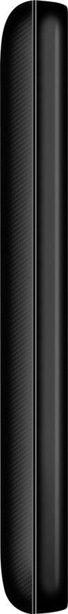 beafon SL150 Handy Ladestation Schwarz