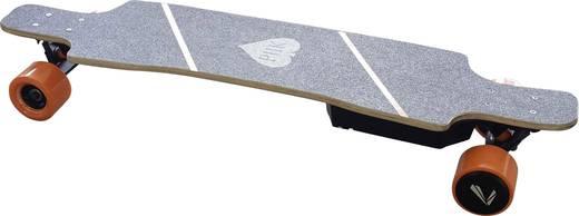 piik design longboard carbon lipo 36 v 3200 mah mit. Black Bedroom Furniture Sets. Home Design Ideas