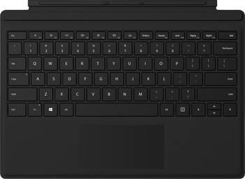 Tastatur für das Windows Surface