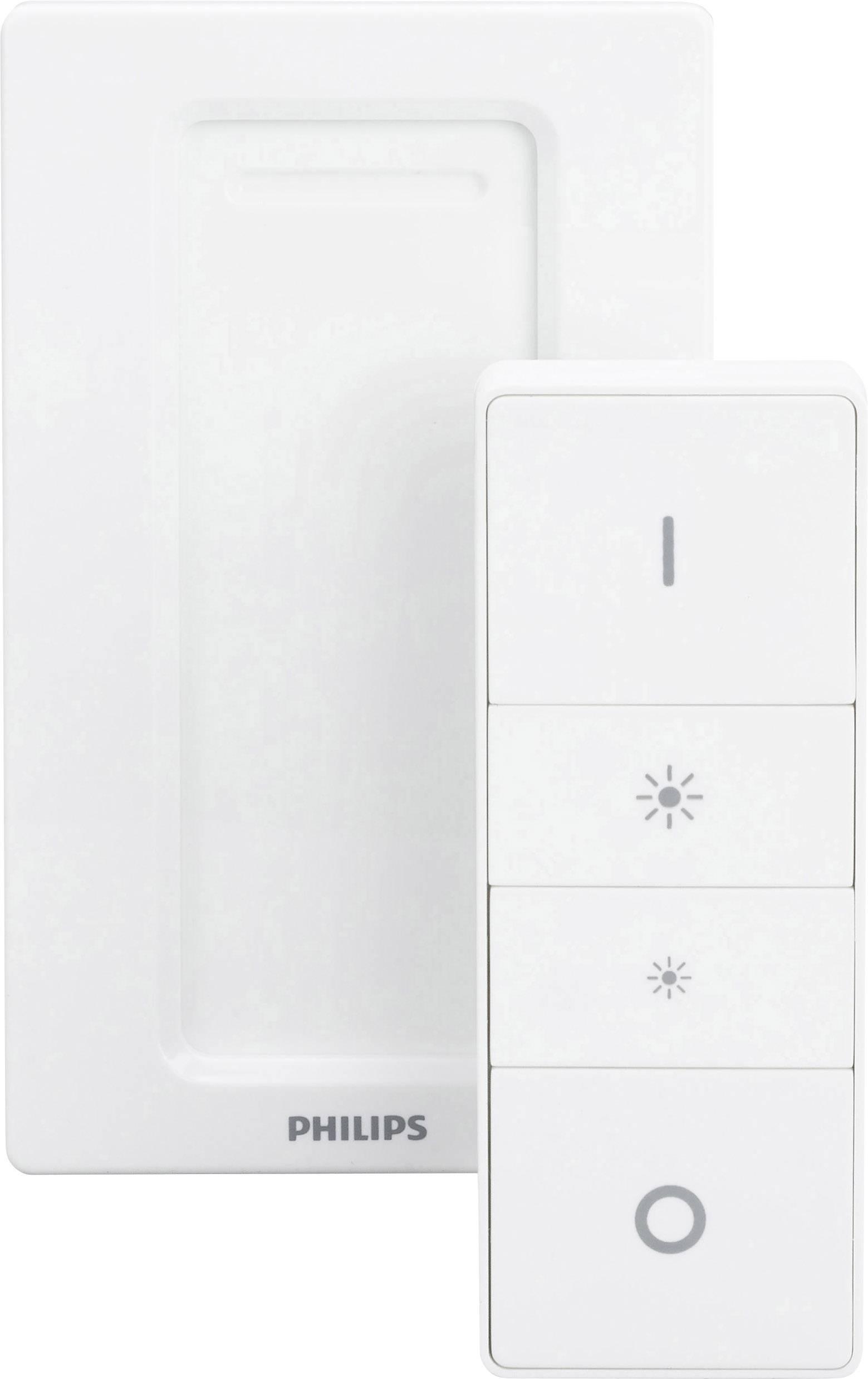 izdelek-philips-lighting-hue-brezzicni-zatemnilnik-dimmer-switch