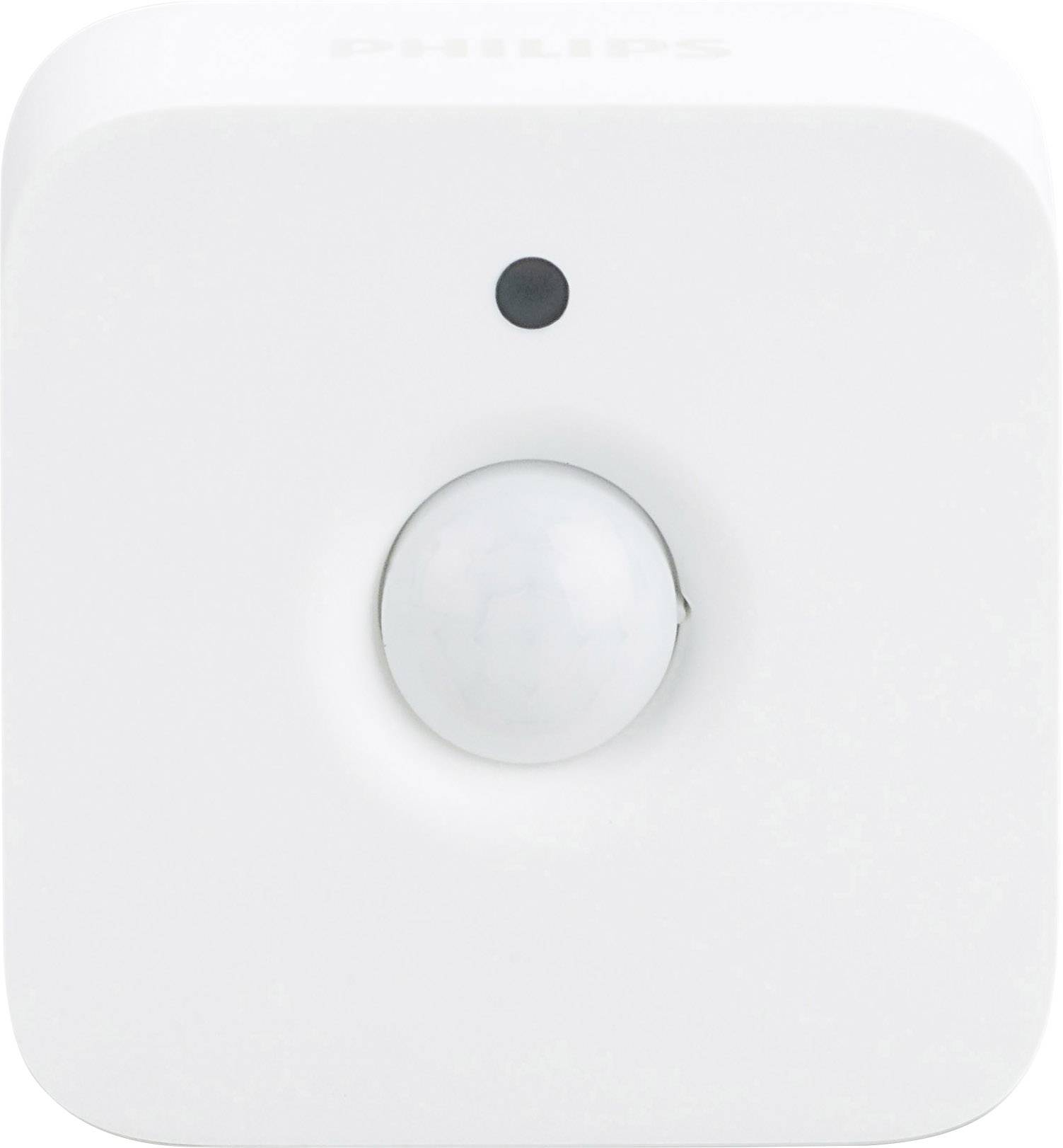 izdelek-philips-lighting-hue-brezzicni-senzor-gibanja-motion-sensor