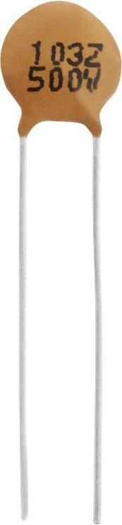 Kondensator Keramic 470pf  63V       10 STCK.