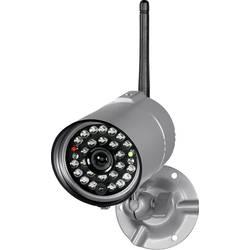 Přídavná kamera PENTATECH 27276 DF270K, max. dosah 150 m