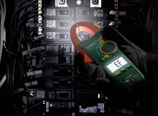 Extech MA443 Hand-Multimeter, Stromzange digital Kalibriert nach: DAkkS CAT III 600 V Anzeige (Counts): 4000