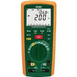 Digitální multimetr Extech MG325