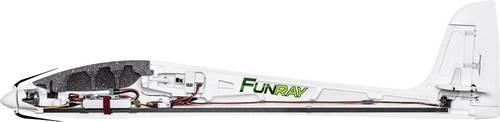 Open Funray
