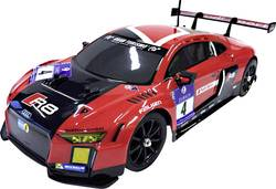 RC model auta silniční model Reely Audi R8 1:16