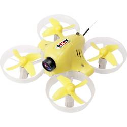 Empfehlung: Reely X82 Race Copter RtF FPV Race  von REELY*
