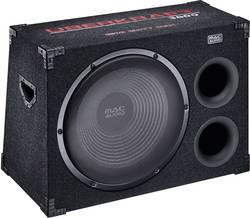 auto subwoofer passiv 1200 w mac audio destroyer jk 3000. Black Bedroom Furniture Sets. Home Design Ideas