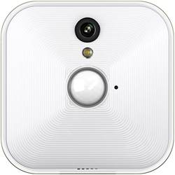 Prídavná kamera Blink BCM 01100U, 10-kanálový