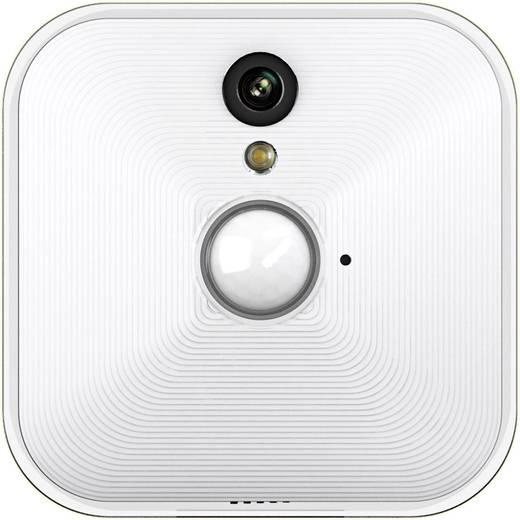 wlan ip berwachungskamera set 10 kanal mit 2 kameras 1280 x 720 pixel blink sync hd. Black Bedroom Furniture Sets. Home Design Ideas