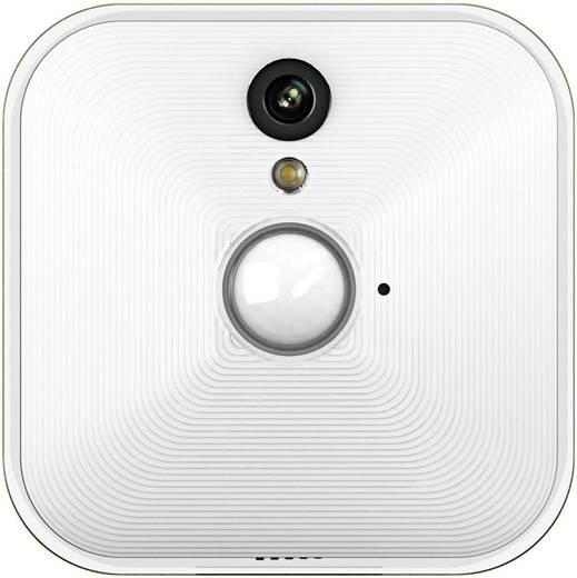 wlan ip berwachungskamera set 10 kanal mit 3 kameras 1280 x 720 pixel blink sync hd. Black Bedroom Furniture Sets. Home Design Ideas