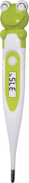 Fieberthermometer Scala SC44 flex