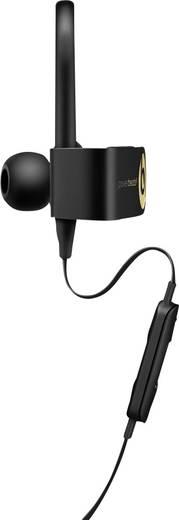 bluetooth sport kopfh rer powerbeats 3 wireless in ear. Black Bedroom Furniture Sets. Home Design Ideas