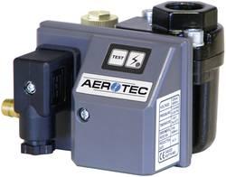 Image of Aerotec AE 20 - compact Automatik-Entwässerung 1/2 (12,5 mm)
