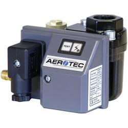 Image of Aerotec AE 20 - compact Automatik-Entwässerung 1/2 (12,5 mm) 1 St.
