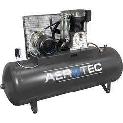 Image of Aerotec Druckluft-Kompressor 1100-500 PRO AK50 500 l 10 bar