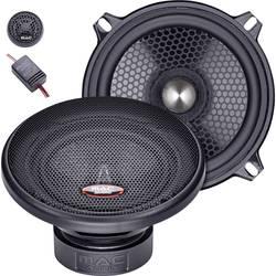 Sada 2cestných vstavaných reproduktorov Mac Audio Überkraft 2.16, 600 W