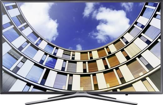 samsung ue32m5590 led tv 80 cm 32 zoll eek a a e. Black Bedroom Furniture Sets. Home Design Ideas