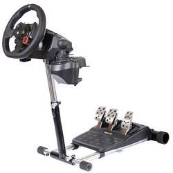 Držiak na volant Wheel Stand Pro Logitech G29/920/27/25 - Deluxe V2, 14010, čierna