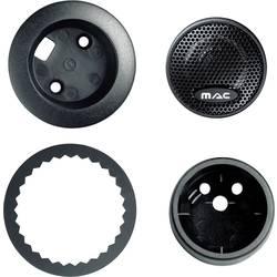 Výškový reproduktor do auta 120 W Mac Audio Mac Mobil Street T19