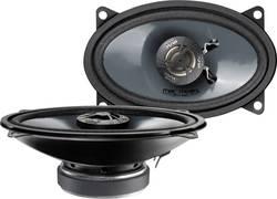 2cestný koaxiální vestavný reproduktor Mac Audio Mac Mobil Street 915.2, 160 W