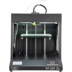 3D tiskárna Renkforce RF100 XL V2 včetně náplně