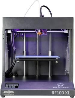 3D tiskárna recertified Renkforce RF100 XL REFURBISHED